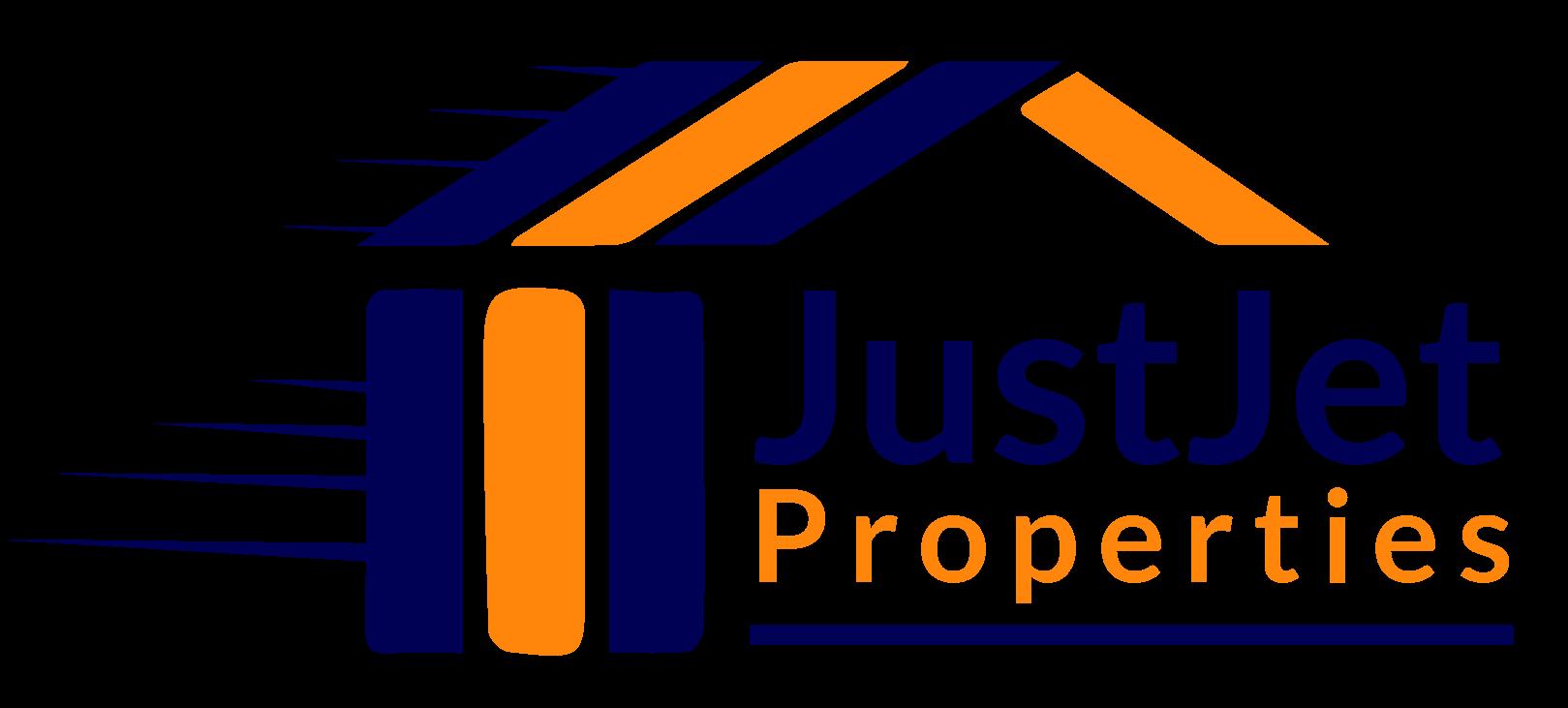 JustJet Properties